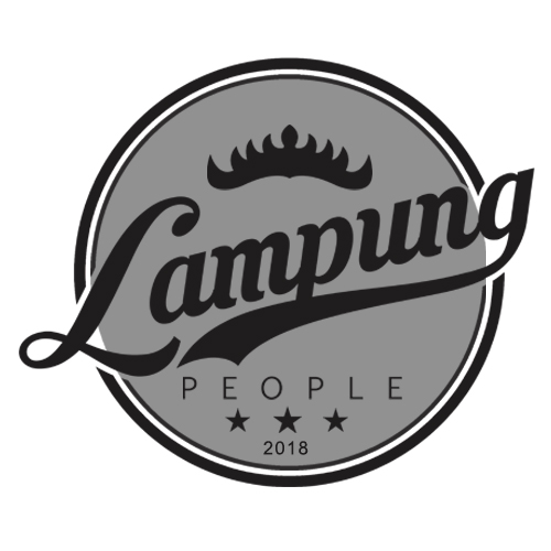 Jual Kaos Truly Place Tugu Liwa Lampung Barat Print Kaos Pria Redmango Custom Ciptaloka Com